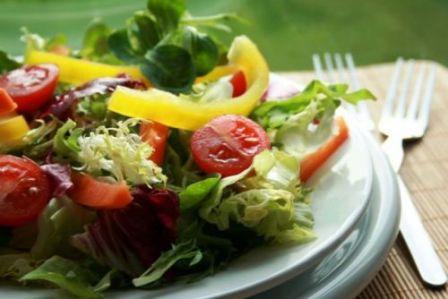Лучшие диеты от прыщей: выбери свою, и навсегда избавься от воспалений на коже