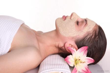 Домашние маски от прыщей - рецепты для здоровой и красивой кожи