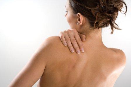 Правильное выбранное лечение поможет надолго, а то и навсегда, избавиться от прыщей