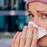 Простудные прыщи: причины появления, месторасположение, профилактика и лечение проблемы