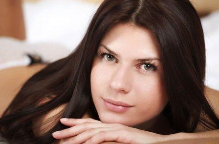 Хотите чистую кожу? Выбирайте качественные таблетки от прыщей и совмещайте их с внешним лечением воспалений