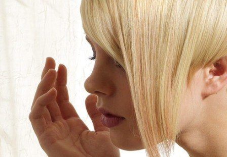 Циндол от прыщей: правильное применение препарата поможет быстро решить вопрос с воспалениями