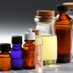 Эфирные масла от прыщей: выбираем эффективное масло