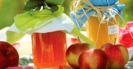 Яблочный уксус от прыщей: народная медицина (тоники, маски, полезное питье)