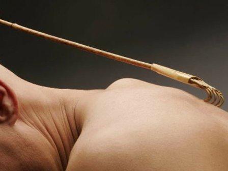 Чесотка: причины заболевания, вызывающего массу неприятных ощущений