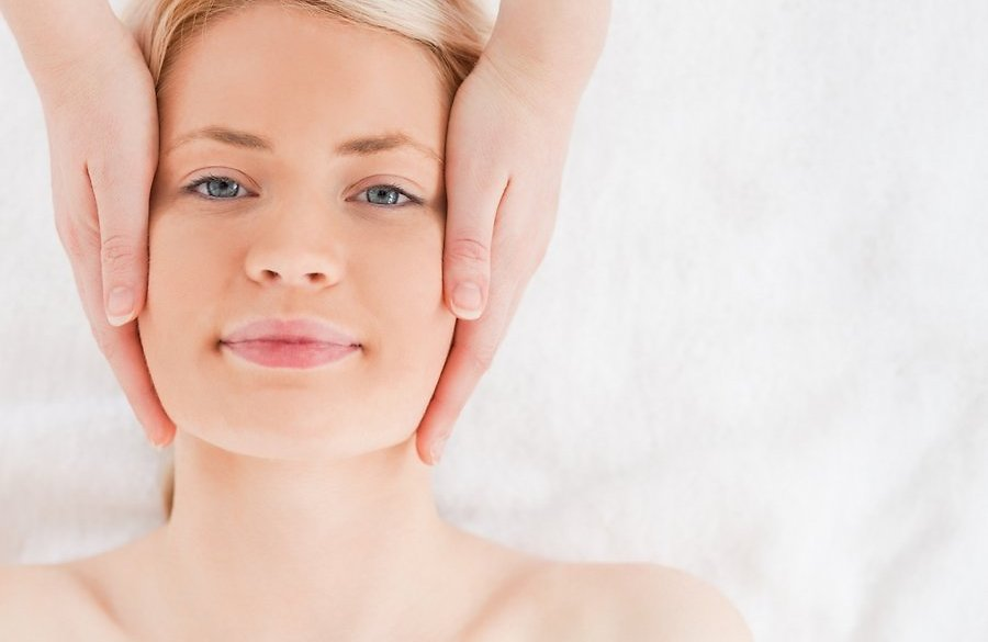 Можно ли вылечить рубцы на коже, образованные прыщами и угревой сыпью