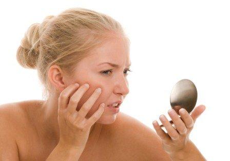 Чтобы не рисковать здоровьем своей кожи, используйте специальные тесты перед применением различных препаратов