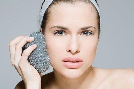Используйте знания о тесте на чувствительность и исключайте негативные реакции кожи на различные лекарства от прыщей и акне