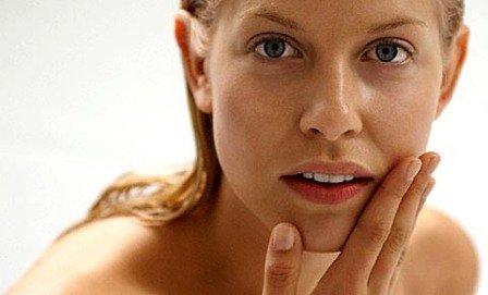 Как сделать тест на чувствительность кожи при лечении новообразований фото