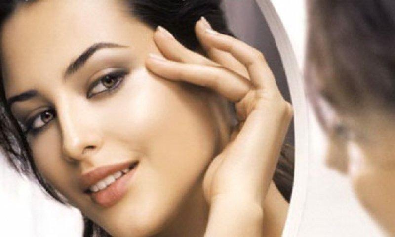 Состав Боро плюс позволяет активно оздоравливать и защищать кожу от разнообразных проблем