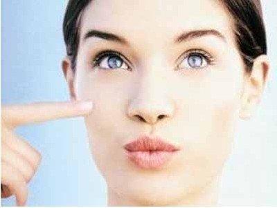 В каких случаях необходимо использовать Дарсонваль для лечения прыщей и оздоровления кожи?