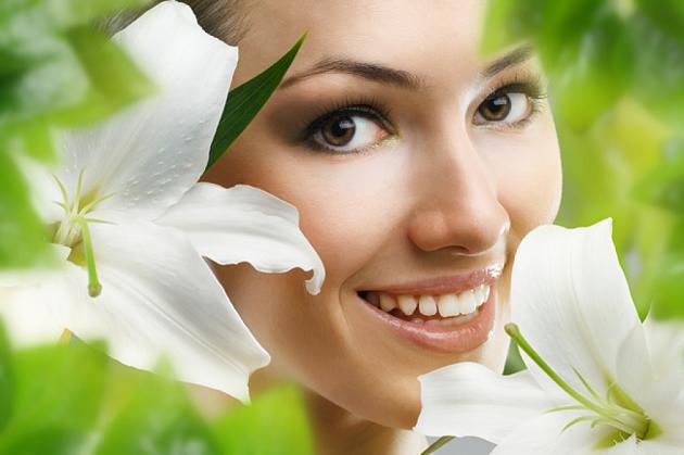 Выбирайте Энтеросгель от прыщей и получайте в подарок чистую и здоровую кожу уже после первого курса лечения
