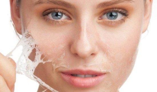 Помните, если маска или ингредиенты не подходят, их всегда можно заменить другими, более мягкими и соответствующими типу кожи