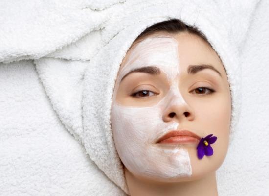 Убираем шрамы, пятна, рубцы и прочие следы от прыщей народными средствами и косметическими процедурами