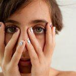 Прыщи на теле чешутся и не дают покоя? Выясняем причины подобных проблем