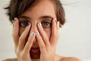 Мелкие прыщики на лице: причины появления, лечение, профилактика