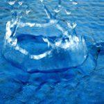 Поможет ли заговор на воду избавиться от прыщей и очистить кожу?