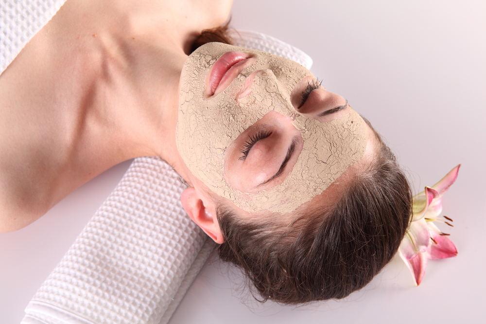 Черные точки на носу: характеристики и методы лечения фото