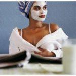 Самые эффективные маски против черных точек на лице
