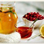 Лечение кератом в домашних условиях