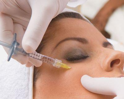 Для качественного результата после озонотерапии обращаться следует только к квалифицированным специалистам
