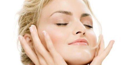Озонотерапия против прыщей помогает восстановить высокий барьер защиты кожных покровов