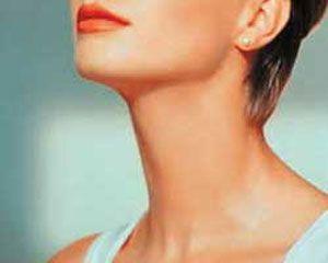 Прыщи на шее: причины, профилактика, народные способы лечения фото