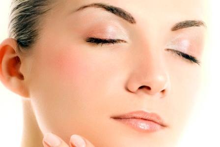 Нюансы применения на пути к чистой коже