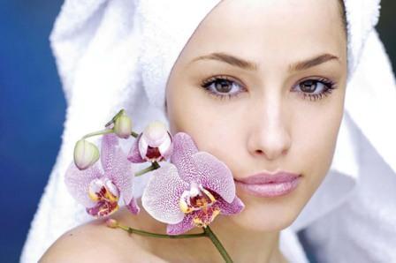 Используем советы и убираем покраснения с кожи.