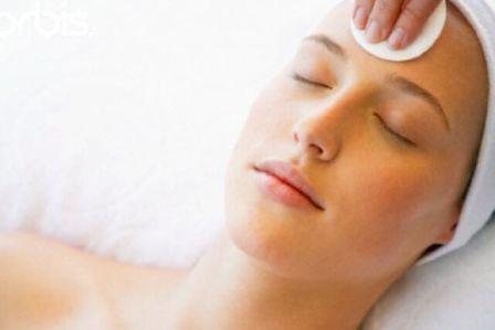 Как воздействует на кожу гликолевая кислота