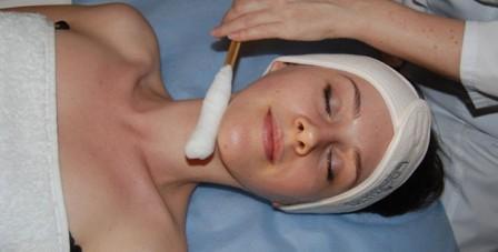 Преимущества криотерапии