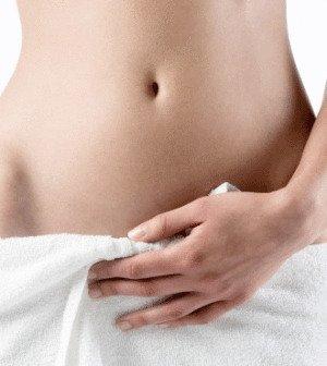 Прыщи на животе: причины появления, способы лечения и профилактики фото