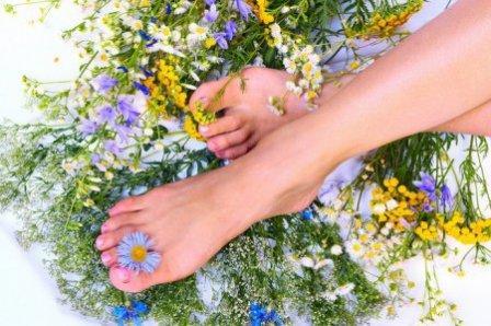 Прыщи на ногах: причина появления и способы избавления фото