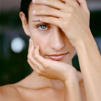 Как подготовить кожу к нанесению