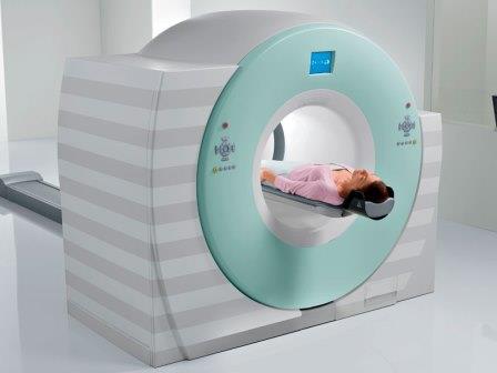Магниторезонансная томография противопоказана пациентам с искусственным водителем ритма