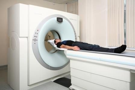 Компьютерная томография мозга дает возможность точной диагностики метастазов