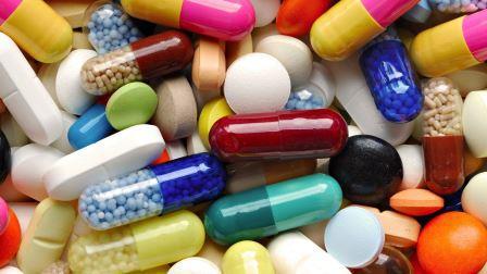 Гематоэнцефалический барьер существенно снижает эффективность химиотерапии