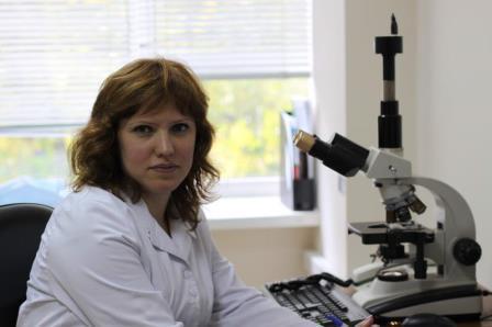 Поставить точный диагноз может только врач, после проведенных исследований