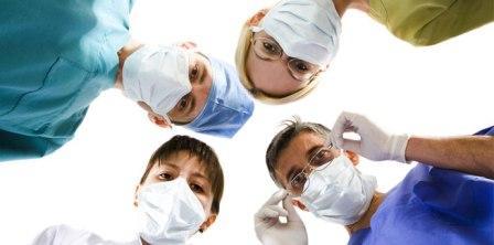 Для оценки трудоспособности работающих пациентов проводится экспертно-клиническая оценка