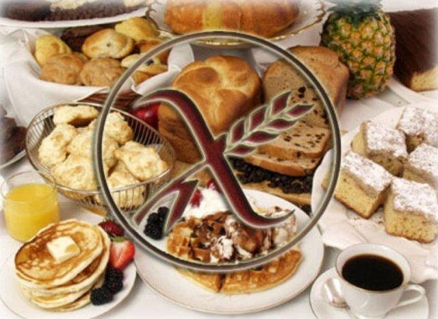 Мнение врачей диетологов по поводу безглютеновой диеты неоднозначно