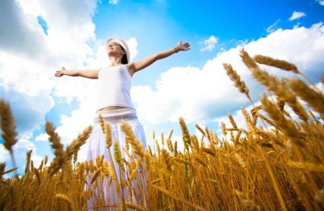 Важно помнить, что глютен может входить не только в состав продуктов питания, но и в состав некоторых лекарственных препаратов