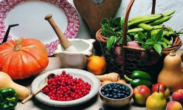 Для тех, кто страдает целиакией необходимо полностью исключить из своего меню продукты, содержащие глютен (причем назначать диету должен врач)