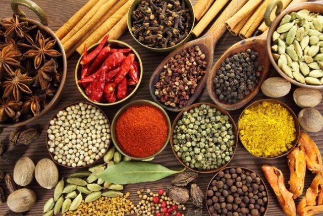 Глютен – это особе вещество, протеин, входящий в состав некоторых злаковых культур (пшеница, рожь, овес)