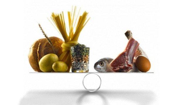 Часто родители, чьи дети вынуждены длительное время соблюдать диету, опасаются, что ребенку будет недоставать питательных веществ