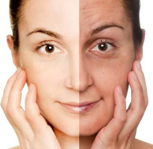Если вы заметили какие-либо изменения на кожных покровах, немедленно обратитесь к врачу