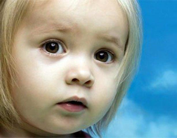 Самостоятельно лечить ребенка – очень тонкое, непредсказуемое и рискованное дело
