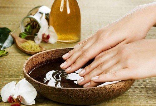 средства против сухости кожи