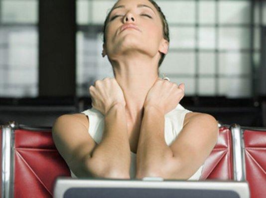 Клинические признаки заболеваний щитовидной железы