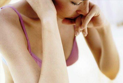 Гормональные нарушения у женщин – бич нашего времени