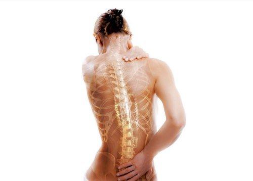 Остеопороз – осложнения гормонального сбоя